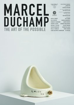 Marcel Duchamp - The Art of the Possible