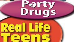 Party Drugs