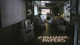 Panama Papers - The Biggest Leak in History