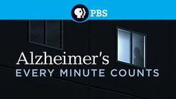 Alzheimer's: Every Minute Counts - The National Threat Posed  by an Incurable Illness