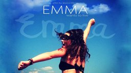 Emma Wants To Live - One Young Woman's Deadly Struggle with Anorexia
