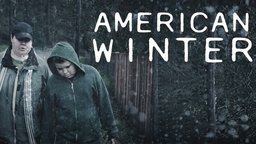 American Winter - The Decline of the Middle Class in America