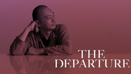 The Departure - The Life of an Unconventional Monk